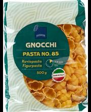 Teokarbid Gnocchi 500 g