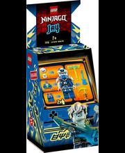 71715 Ninjago Jay Avatar