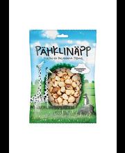 Pähklinäpp röstitud metsapähklid 200 g