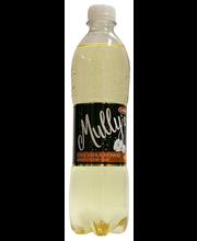 Largo Mully's mahlalimonaad rabarber-õun 500 ml