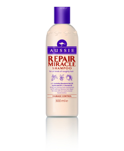 Shampoon repair miracle 300ml