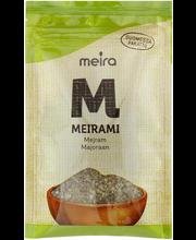 Majoraan 5 g