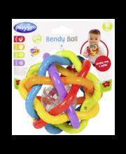 playgro beebi aktiivsusmänguasi pall