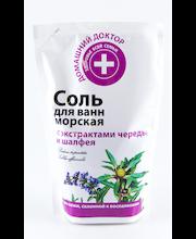 Vannisool salveiga 500 g