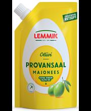 Majonees Provansaal, oliivi, 210 g