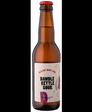 Old Boy Mary Jane Dawdle Kettle Sour õlu 330 ml