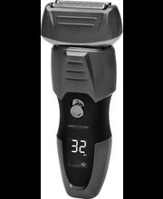 Pardel PC-HR 3012