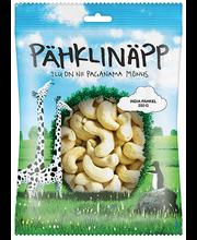 Pähklinäpp india pähkel 250 g