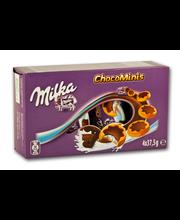 Milka Chocominis täidisega küpsised 150 g
