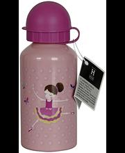 Joogipudel lastele alum., 350 ml