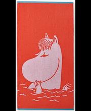 Froteerätik Piripiiga 70x140 cm