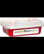 Sempio Korea tshillipasta, 170 g