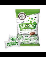 Kalev Kaseke batoonike 150 g