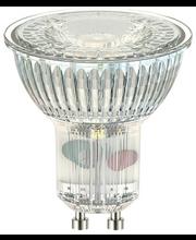 LED--lamp PAR16 4W GU10 KL