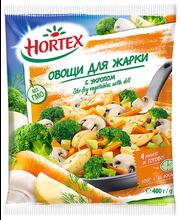 Köögiviljad tilliga, 400 g