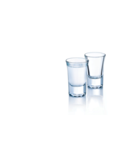 Pits Spirit Barshot 3,4 cl 1 tk