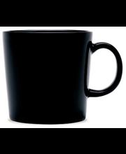 Kruus Teema 0,3 l, must