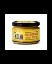 Indian juustumaitseline tuline dipikaste, 250 g