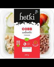 Cobb salat 245 g