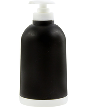 Seebidosaator ML-PS1813LB 350 ml, must