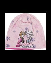 l.müts frz-2-5005 roosa 53