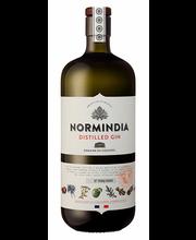 Normindia Gin, 700 ml