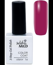 Wild&Mild UV Geellakk SEDUCTION