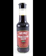 Heinz Worcesteri kaste, 150 ml