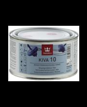 Mööblilakk KIVA 10 EP 0,225L matt