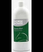 Kahetoimeline liniment Horse Power, 1 l