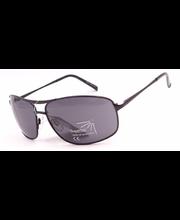 Superior Eyewear päikeseprillid hr 6