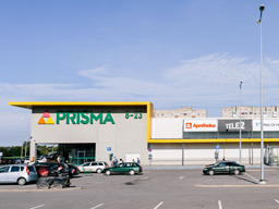 Prisma Narva