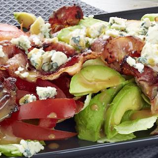 Cobbi salat