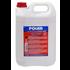 Jahutusvedelik -36 5L Polar Premium