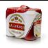 Premium 6-Pakk 3 L Hele Õlu 4,7%
