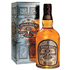 Chivas Regal 12 YO karbis 40% 0,5L
