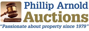 Phillip Arnold Auctions Online