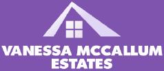 Vanessa McCallum Estates