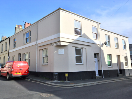 THREE BEDROOM CORNER TERRACED HOME SURELY CHEAPER THAN ANYTHING SIMILAR ON THE MARKET!