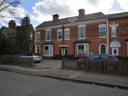 WONDERFUL INVESTMENT PROPERTY OFFERING A 7% YIELD ON YOUR INVESTMENT