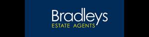 Bradleys - Plympton