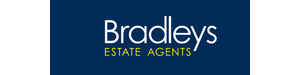 Bradleys - Sidmouth