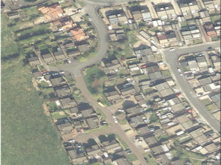Three Parcels of Freehold Land