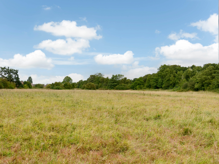 Land at Moathouse Farm