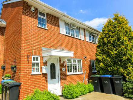 Stunning 3 Bed House