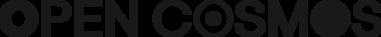 Open Cosmos logo