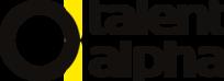 Talent Alpha Sp. Z o.o. logo
