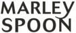 Marley Spoon AG
