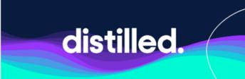 Distilled SCH