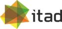 Itad Ltd logo